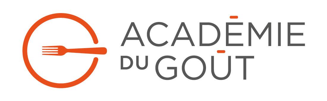 """Képtalálat a következőre: """"l'academie du gout"""""""