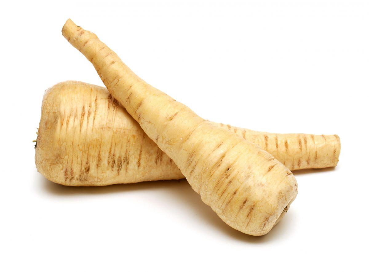 Panais (légumes)