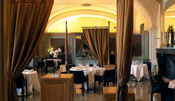 Terrasse Villa Florentine : Les Terrasses de Lyon (la Villa Florentine) H u00f4tel restaurant