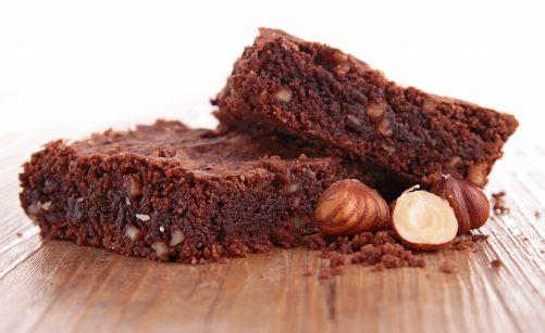 Recette De Brownie Au Chocolat