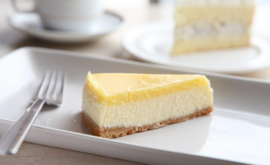 Image Result For Recette Cake Citron Sophie