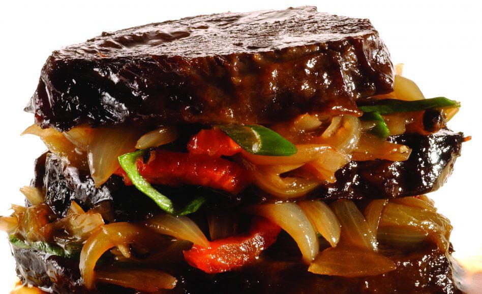 Recette joue de porc grand chef un site culinaire populaire avec des recettes utiles - Cuisiner des joues de boeuf ...