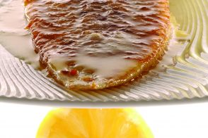 sole petite grenobloise recipes sole sole petite grenobloise recipes ...