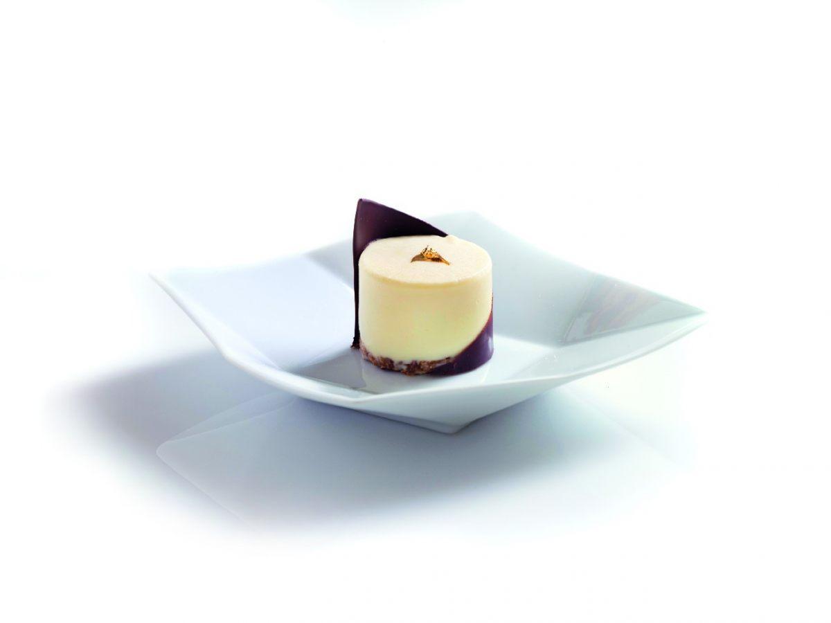 Mousses au chocolat par l 39 cole de cuisine alain ducasse for Alain ducasse ecole de cuisine