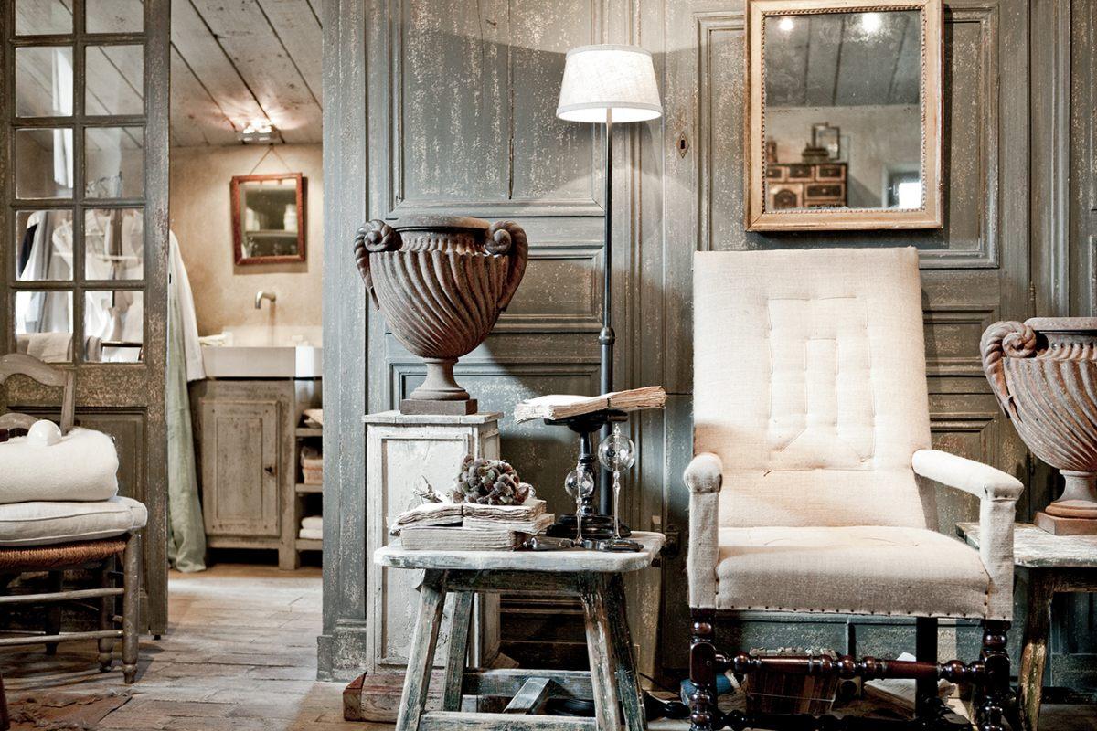 La maison de charrier artistes artisans et lieux d 39 art for Art et maison figeac