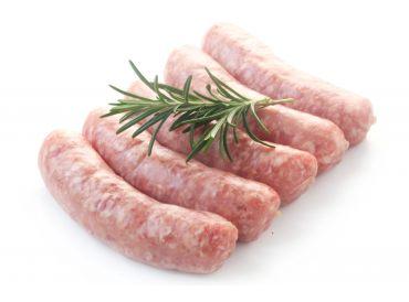Saucisse (viandes, volailles et charcuteries) 16cdd71f2b5