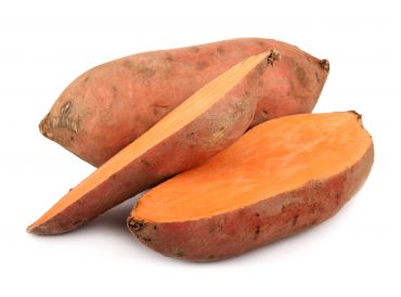 """Résultat de recherche d'images pour """"patate douce"""""""