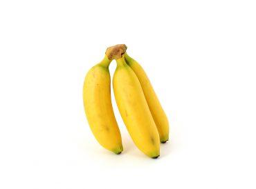 """Résultat de recherche d'images pour """"petite banane"""""""