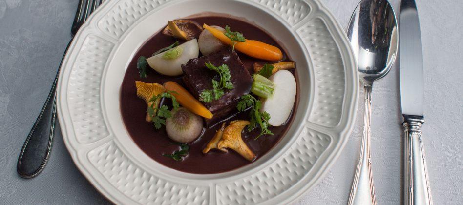 Les recettes du bonheur une ode aux produits du terroir fran ais - Du bonheur dans la cuisine saint herblain ...