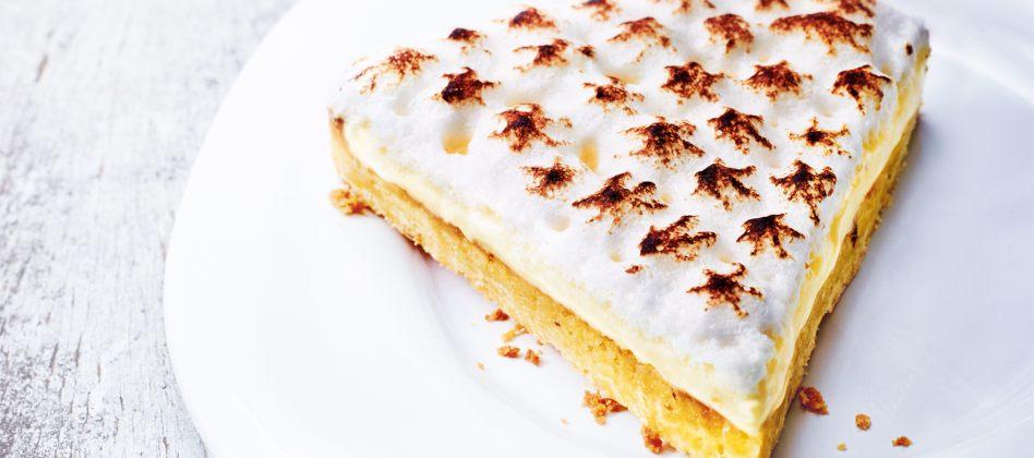 les 10 meilleures recettes de tartes au citron par les chefs de 750 grammes. Black Bedroom Furniture Sets. Home Design Ideas