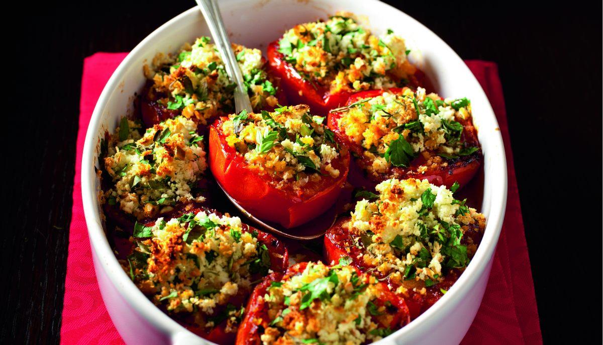 Recette de tomates la proven ale de robuchon par sophie - Cuisiner les tomates sechees ...