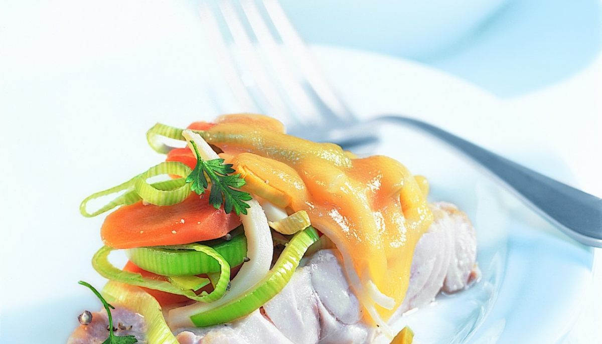 Recette Terrine De Poisson Cyril Lignac recette de terrine de saumon par alain ducasse