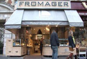 Les Petites Annonces Plan Cul à Rennes