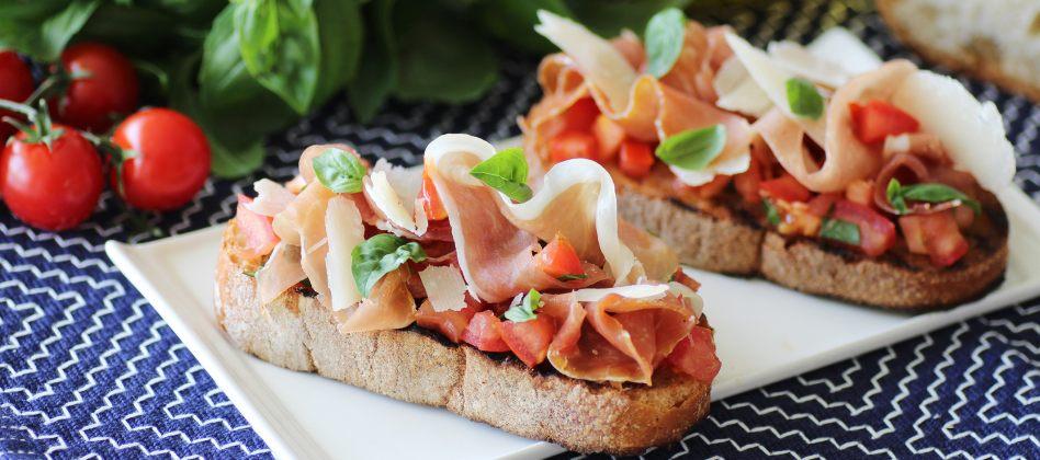 Cuisine italienne produits de l gende pour recettes for Alba cuisine italienne