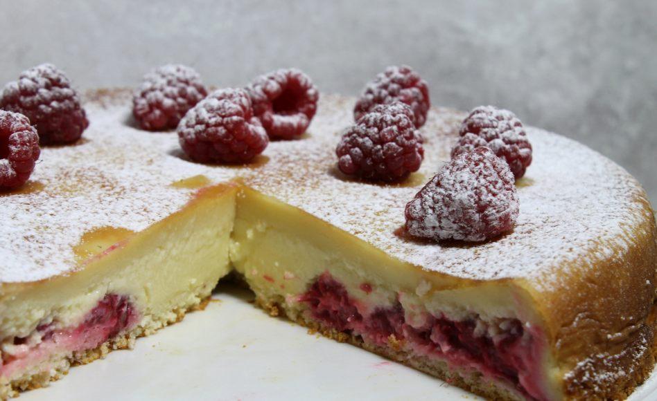 Pop Cake Paques