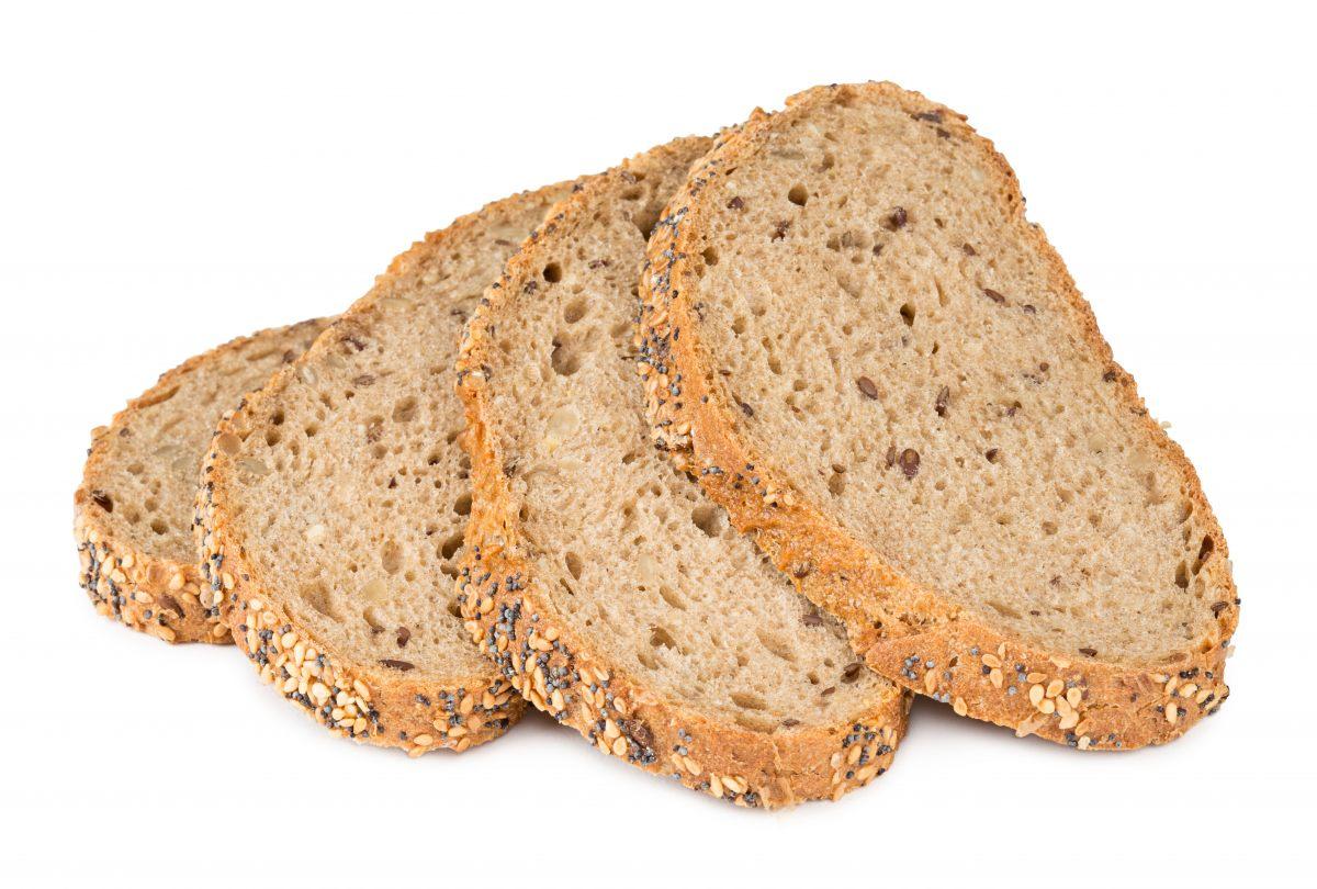 pain de martin