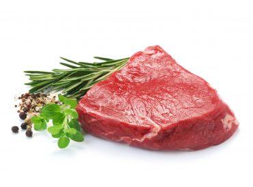 Steak b uf viandes volailles et charcuteries - Consomme de boeuf maison ...