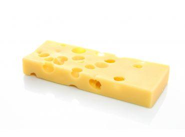 fromage 224 p 226 te dure œufs fromages et produits laitiers