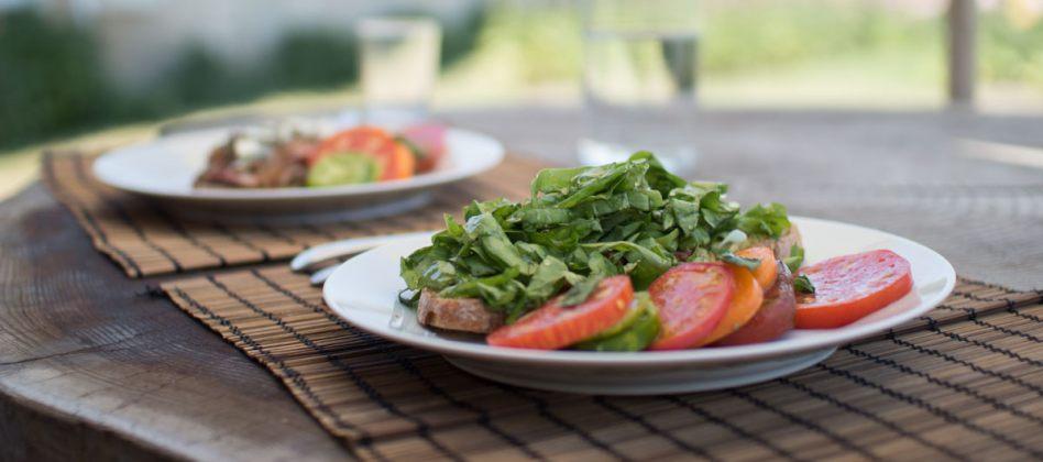 O trouver de bonnes tomates louis albert de broglie prince jardinier nou - Prince jardinier tomate ...
