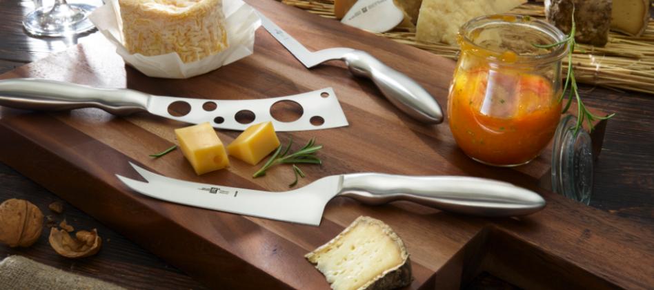 quel couteau pour quel fromage. Black Bedroom Furniture Sets. Home Design Ideas