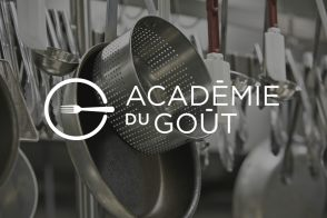 Guimauve par Paul Bocuse